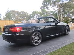 2010 bmw hardtop convertible gallery of bmw 335i convertible