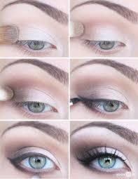 best make up schools best 25 make up school ideas on tutorial make up