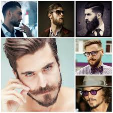 hair style chionship beard and mustache style 2017 best beard 2017