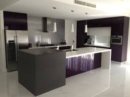 Kitchen Cabinets Adelaide New Kitchens Adelaide Alluring Kitchens Adelaide