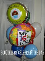 balloon delivery nashville tn 58 best balloons images on