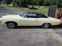 chevrolet impala classic cars in virginia for sale used cars on