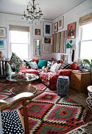 interior home decor bohemian inspired living room bohemian home decor ideas bohemian