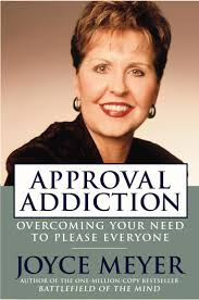 22 best joyce meyer images on pinterest joyce meyer books and
