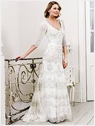 monsoon wedding dresses wedding dresses collection breya wedding dress monsoon