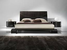 bedroom new design enthralling mahogany wood platform bed frame