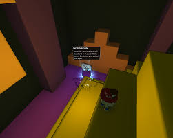 Spoiler Secret Of The Candy Temple