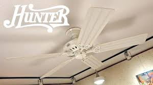 replacement fan blades hunter ceiling fans ceiling fans hunter ceiling fan blade best ceiling fan paddles