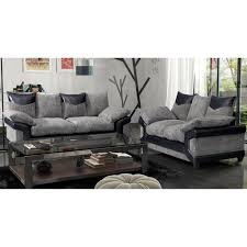 sofa sets on sale in uk tehranmix decoration