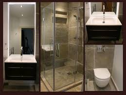grohe shower head bathroom let u0027s examine amazing grohe shower