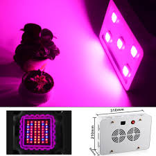Mesmerizing Lighting Settings Aliexpress Com Buy 3pcs Mastergrow X5 1500w Cob Led Grow Light