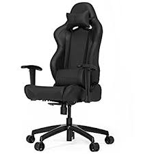 Ergonomic Office Furniture by Amazon Com Vertagear Racing Series S Line Sl2000 Ergonomic Office