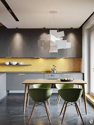 modern interior with plywood decor elements house u2022 modern
