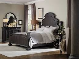 poster bed bedroom sets luxedecor