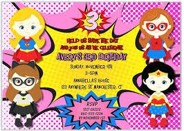 super hero invitations in addition to superhero superhero