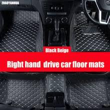 2013 cadillac ats floor mats get cheap cadillac ats floor mats aliexpress com alibaba