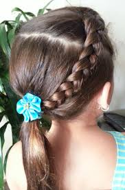 17 best hair style images on pinterest make up hairstyles and