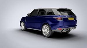 range rover blue and white range rover sport ludlow shukers land rover