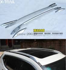 nissan altima 2016 roof rack online get cheap 2015 rogue roof rails aliexpress com alibaba group