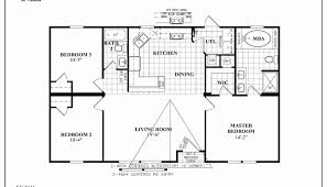 floor plans florida 100 floor plans florida new home plan in river