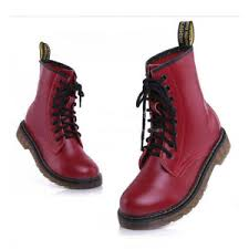 womens black combat boots size 9 combat boots polyvore