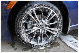 bmw car wax car wash cary apex raleigh triangle premium wash wax