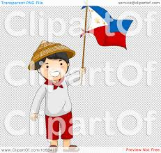 philippines traditional clothing for kids traditional costume clipart philippine nationalism pencil and in