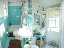 turquoise bathroom ideas turquoise bathroom design modernizing a retro decor