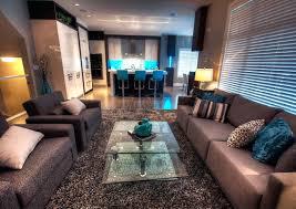home design trends 2014 home decor trends 2015 pinterest tags latest home decor trend