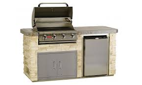 power q island bull outdoor kitchens u0026 gas grills bull outdoor