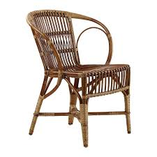 sika design wengler chair u2013 sika design usa