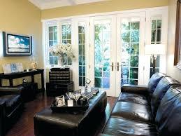 Replacement Glass For Sliding Glass Door by Security Glass For Patio Doors Best Sliding Glass Patio Doors