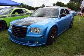 chrysler 300c srt bangshift com achieving the impossible cleveland power and