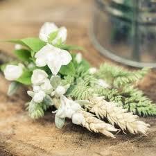 wedding flowers sheffield 006 june wedding flowers sheffield cbell s flowers