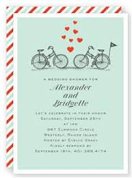 Words For Bridal Shower Invitation Couples Wedding Shower Invitation Wording Going To The Chapel