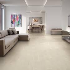 livingroom tiles uncategorized livingroom tiles in fantastic porcelain floor tiles