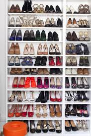 billy bookcase shoe storage we love this billy bookcase as shoe rack idea from our visit to