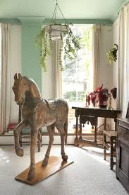 287 best caballos images on pinterest horses horse sculpture