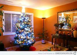 livingroom decorations 15 decorated living rooms home design lover