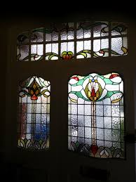 leaded glass door repair michael fennelly stained glass repairs 07968 728762