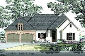 country homes designs small country house designs small country home plans with porches
