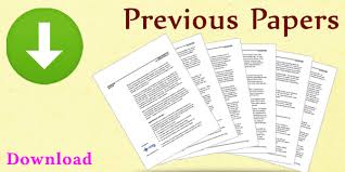 paper pattern of aiims aiims bhubaneswar previous year question papers
