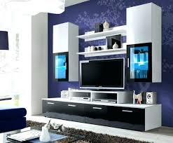 center ideas entertainment furniture ideas awesome decorating entertainment