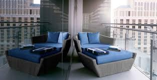 Bedroom Fountain Cosmopolitan 2 Bedroom Wraparound Suite Nrtradiant Com