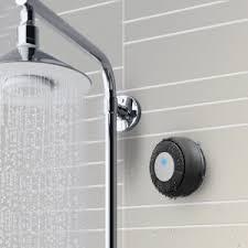 lautsprecher badezimmer bluetooth la meisten bluetooth lautsprecher badezimmer am besten