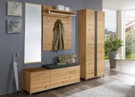 Haus Einkaufen Voss Garderobe Vedo Balkeneiche Möbel Letz Ihr Online Shop