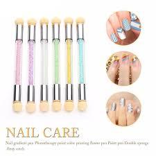 sponge for nail art design choicest1
