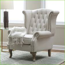 High Back Chairs For Living Room High Back Living Room Chairs Awesome Modern High Back Chairs For