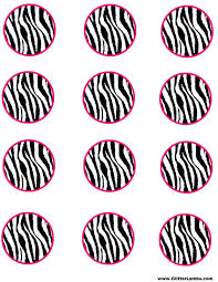 inside out cupcake toppers featured free printable cupcake toppers