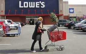 lowes home improvement stores locator home equipment best home decor